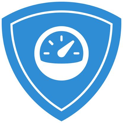 aplicativosmaisbaixados-acelerador