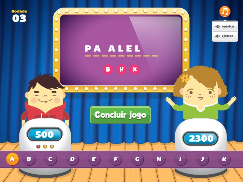celular-com-apps-educativos-para-crianças