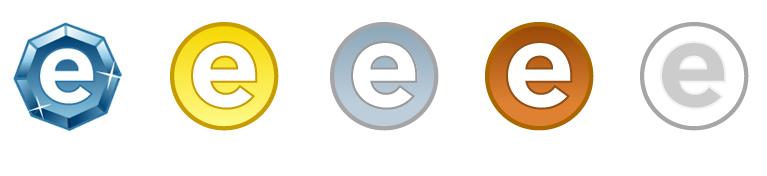 classificacao-e-bit-2016