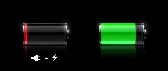 bateria-iphone-3g