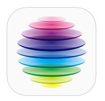 aplicativosmaisbaixados-coloburn