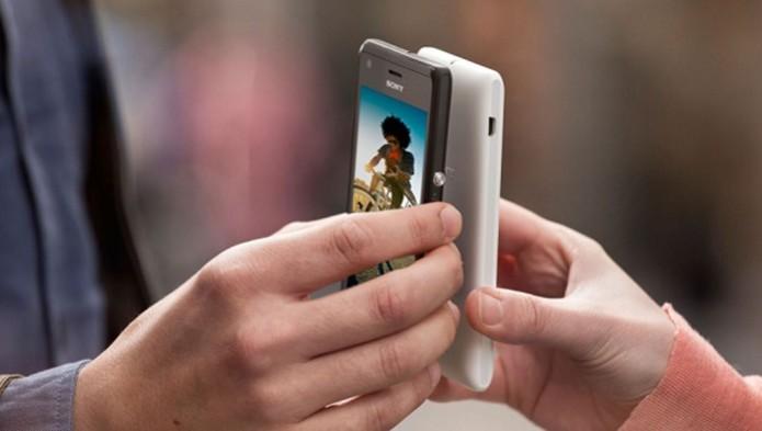 dicas android com tecnologia nfc