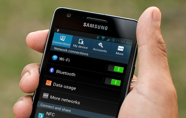 dicas android em relação ao wifi