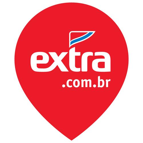 comprar-smartphone-extra