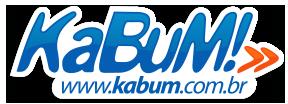 comprar-smartphone-kabum