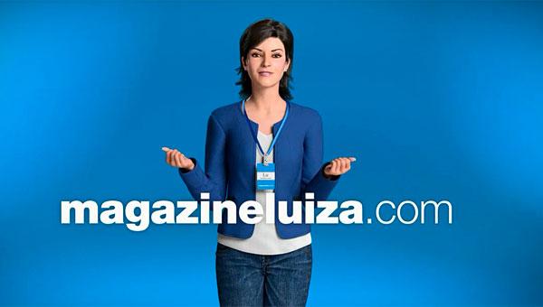 comprar-smartphone-magazine-luiza