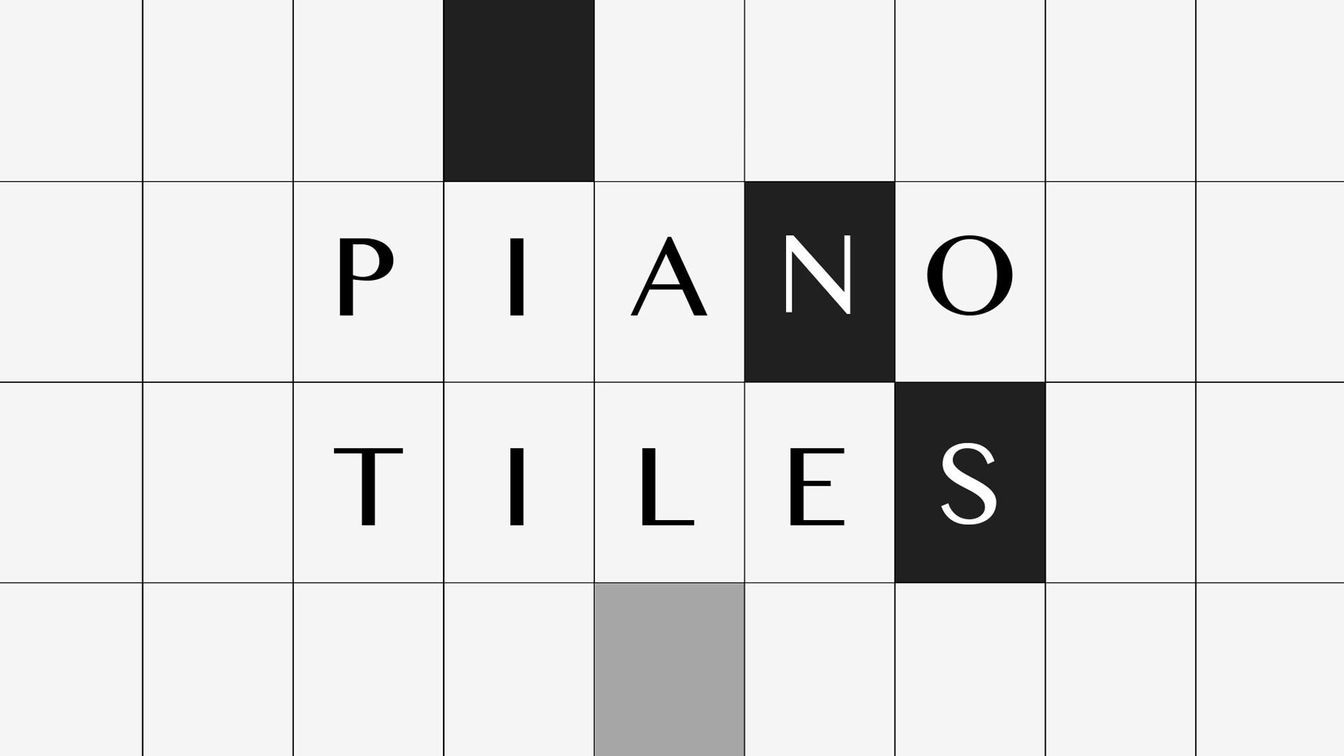 aplicativosmaisbaixados-piano-tiles