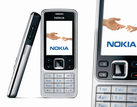 concorrente-do-iphone-3g