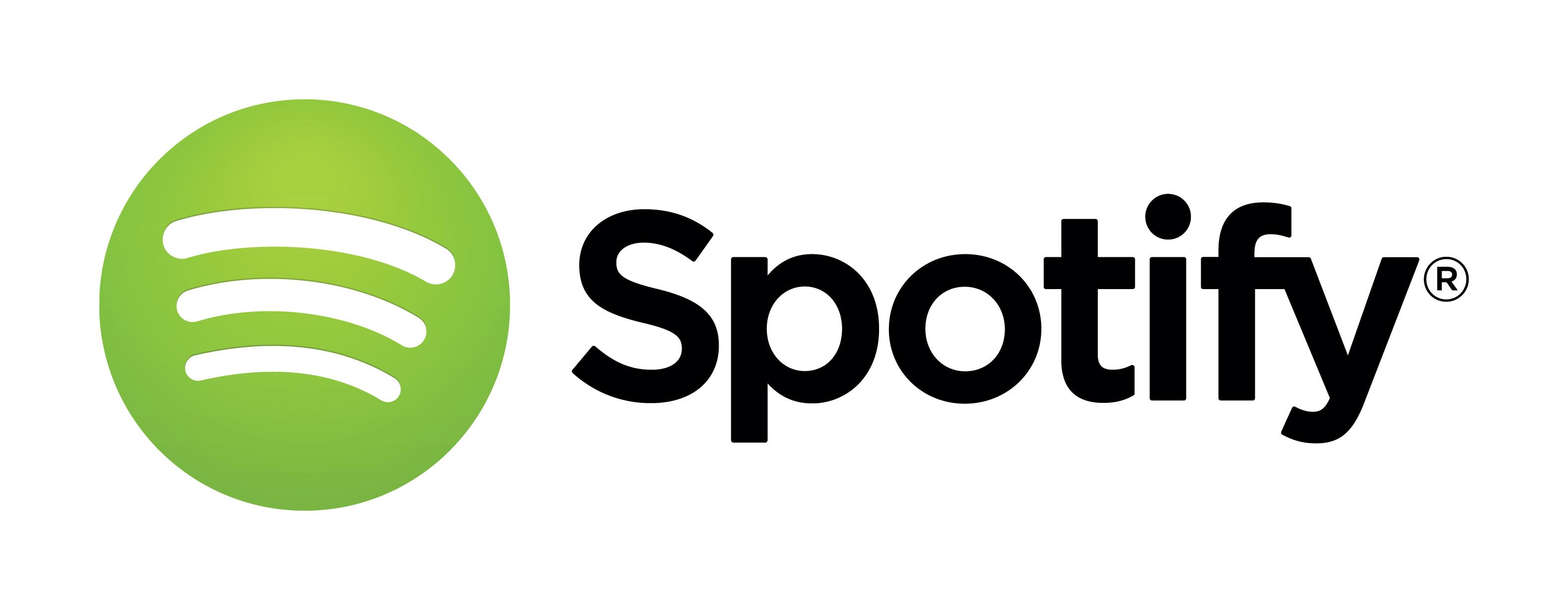 aplicativosmaisbaixados-spotify