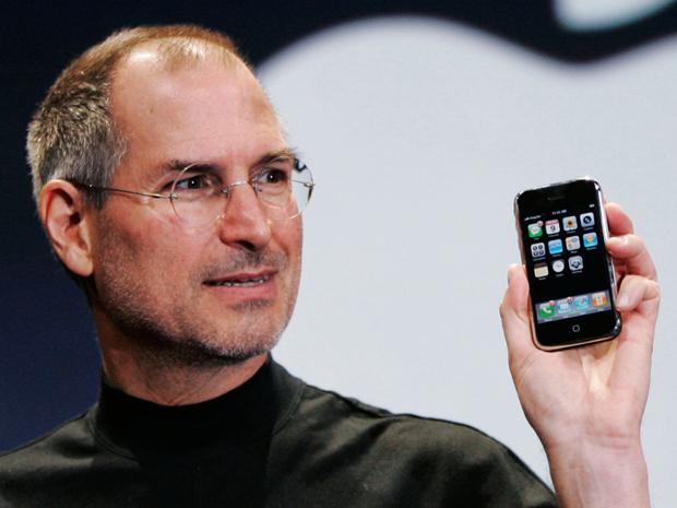 iphone-3g-sendo-lançado