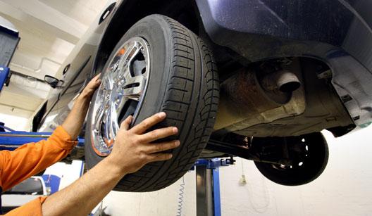 manutenção-preventiva-nos-pneus