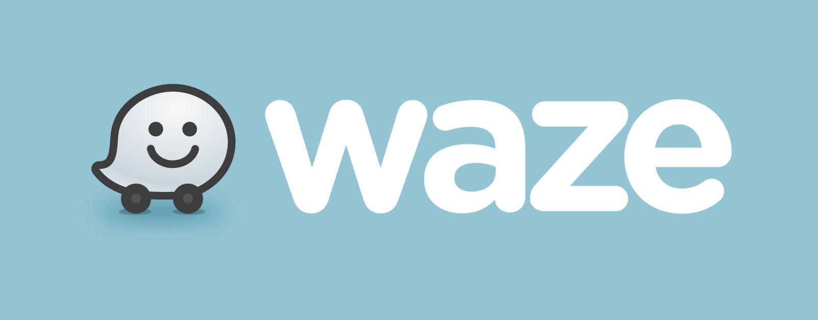 aplicativosmaisbaixados-waze
