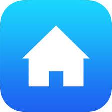 aplicativo ILAUNCHER