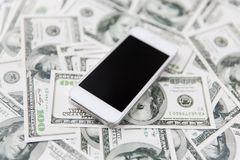 preço do iphone se