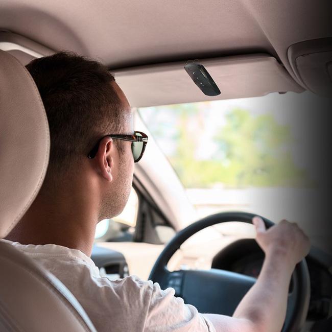 Jovens na direção - Qual o valor do seguro de carro para jovens?