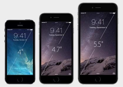 tamanho-do-iphone-se
