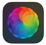 afterlight aplicativos mais baixados