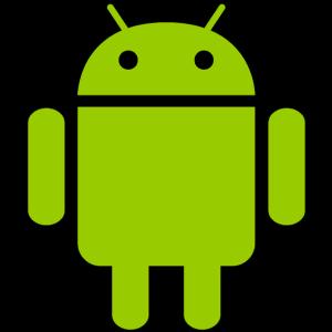 aplicativos-mais-baixados-no-android