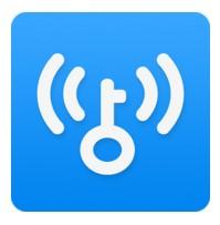 aplicativos mais baixados WiFi Master Key