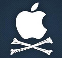 antiírus para celular apple segurança