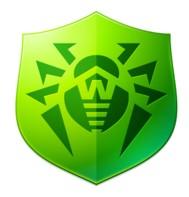 antivírus para celular dr web antivirus