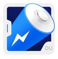 aplicativos mais baixados du battery saver