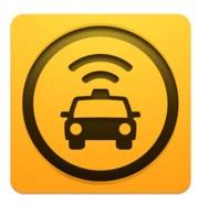 easy-taxi-aplicativos-de-taxi