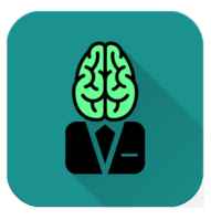 fit brain trainer aplicativo que ensina como ser inteligente