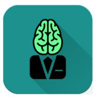 fit brain trainer aplicativo que ensina como ser inteligente