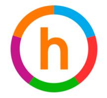 happify-aplicativo-que-ensina-como-ser-inteligente