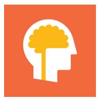 lumosity aplicativo que ensina como ser inteligente