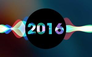 melhores-celulares-de-2016
