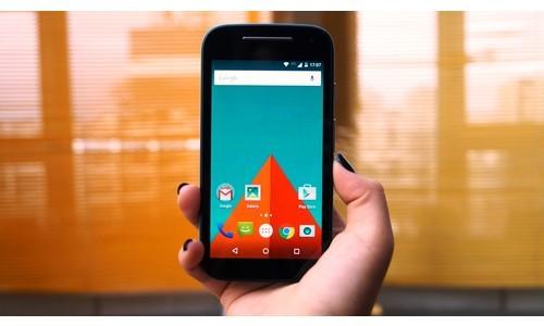 moto-e-smartphones-resistentes