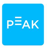 peak aplicativo que ensina como ser inteligente