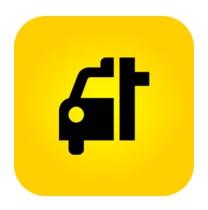 taxibeat aplicativos de taxi