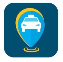 vá de táxi antigo táxi já aplicativos de táxi