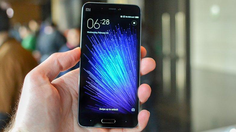 melhor celular custo benefício