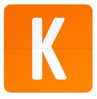aplicativo para viagem kayak