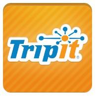aplicativo para viagem tripit