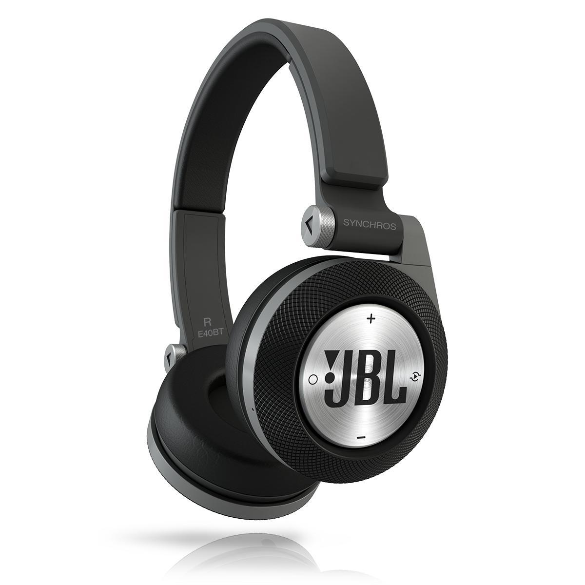 fones-de-ouvido-bluetooth-jbl-e40-bt