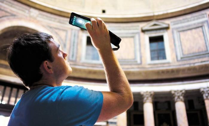 fotografia-com-smartphone