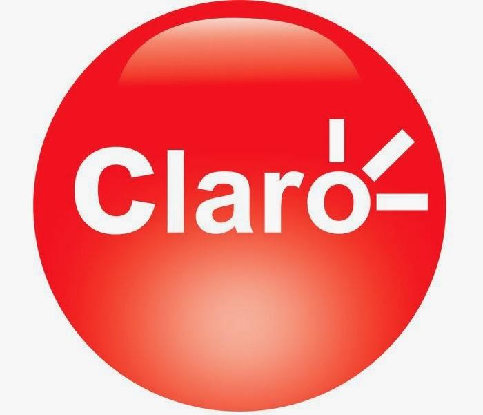 operadora claro que fornece planos de internet para celular