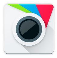 smartphone e fotografia aplicativo aviary photo editor