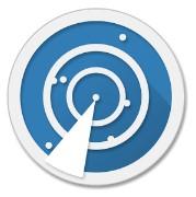 aplicativo para celular flightradar-24 pro