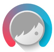 aplicativo para celular facetune