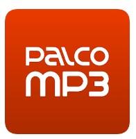 aplicativo para celular palco mp3