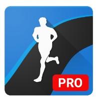 aplicativo para celular runastic pro gps