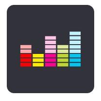 aplicativos para baixar musicas deezer