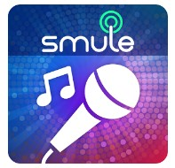 aplicativos para baixar musicas sing karaoke