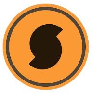 aplicativos para baixar músicas soundhound